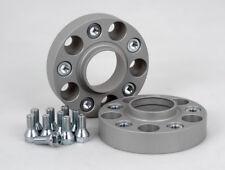 PASSARUOTA EIBACH 50mm//asse con ABE per VW Touran 5t