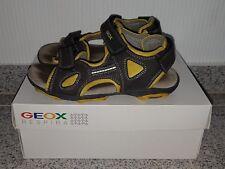 Geox Schuhe gr.30 Sandalen Gr. 30 Geox  gr.30