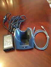 Mint Motorola Symbol MC3090 MC3190 MC32N0 Cradle Kit CRD3000-1001RR