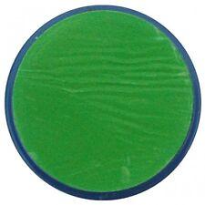 Snazaroo Classic Colours Face Paints 18ml Sponges 25 Colours Free P+P