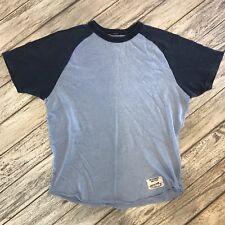Men's Abercrombie T-Shirt Size M