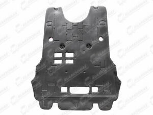 Engine Cover Undertray For CITROEN DS5 2011-