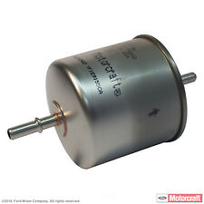 Fuel Filter MOTORCRAFT FG-1060