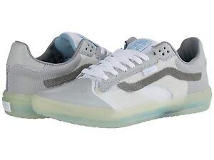 Adult Unisex Sneakers & Athletic Shoes Vans EVDNT Ultimatewaffle