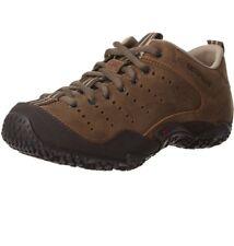 Cat Men's Shelk Hiking Work Shoes Sz. 8.5 NEW P709713 Caterpillar