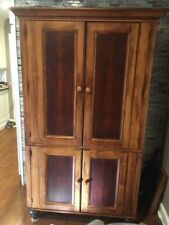 ARMOIRE - Excellent Condition !!