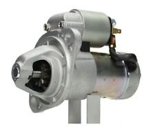 Anlasser Starter HITACHI ORIGINAL S114-815 Yanmar Komatsu Case Gehl Neuson