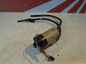 Suzuki GS850G Coil 1981 GS850 Ignition Coil