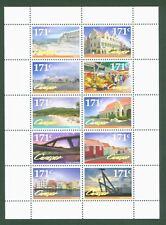 Curacao 2012 - Sehenswürdigkeiten Bauten Brücken Gebäude Attractions - 119-28