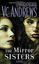 The Mirror Sisters: A Novel by V.C. Andrews