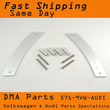 2002 2003 2004 2005 2006 2007 2008 2009 2010 VW Beetle Door Handle Panel Repair