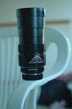 Leica Elmarit R 180mm f/2.8 For Leica R, Sony Canon Nikon