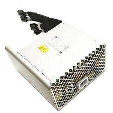 Alimentatore Power Supply per Apple Mac Pro 614-0409 661-4677 614-0400 980 W