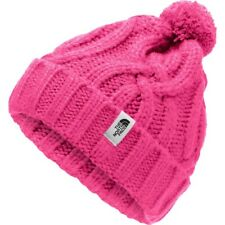 THE NORTH FACE Cable Minna Beanie - Infant Girls' XS (6-24M)