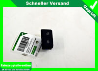VW Golf Plus 5M1 Zentralverriegelung ZV Schalter 5M1962125B