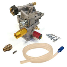 Pressure Washer Pump Kit for Honda & Excell XR2500 XR2600 XC2600 EXHA2425 XR2625