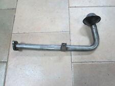 Tubo pesca olio Bmw E39, X5 3.0d 6 cilindri  [1197.17]