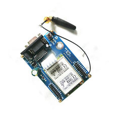 NEW GSM SIEMENS TC35 SMS Wireless Module UART/232 Arduino Enabled  UK