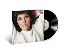 The Carpenters - Voice of the Heart - New 180g Vinyl LP - Pre Order - 8th Dec