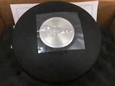 FORD OEM Mustang Airbag Air Bag-Driver Steering Wheel Inflator CR3Z63043B13AD