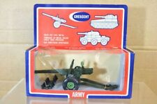Crescent Vintage Toy Soldiers