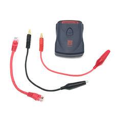 psiber Ct10 Toner / Blinker for Rj-45 Male or Female Connection