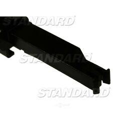 Brake Fluid Level Sensor Standard FLS-93
