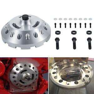 3162992 Front Crankshaft Seal Remover & Installer Tool for Cummins ISX &QSX
