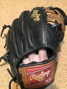 Rawlings Heart Of The Hide PROSC 47 - 11 inches RHT