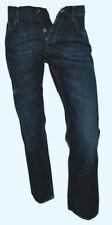 Hugo Boss Oregon 50198700 REGULAR STRAIGHT FIT Jeans Gr.: W38 L32 NEU