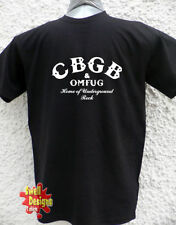 Markenlose Retro Herren-T-Shirts in Größe XL