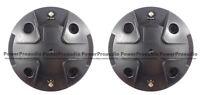 2PCS  replacement Diaphragm for EV DH1K Driver ELX 112 115 215 F01U247593