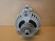 Pronto Arrow Wilson 29-1029 Alternator Remanufactured Automotive Parts