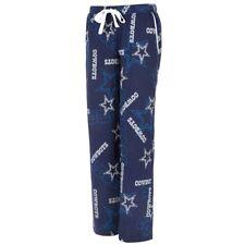 Dallas Cowboys Women s Jewell Sleep Pants Size Large 7647f2e61