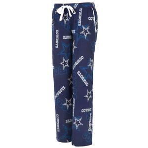 Dallas Cowboys Women's Jewell Pajama Pants