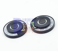 replacement beat PRO detox speakers londer parts for 40mm drivers headphones