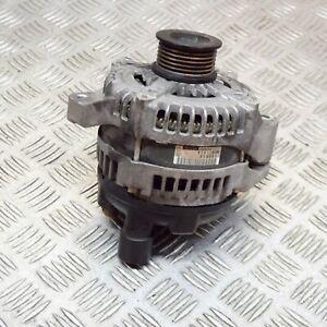 MASERATI GRAN TURISMO Alternator Generator 263830 104210-1620 4.7i 331kw 2012