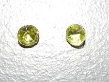 dinky 885 saviem porte fer  2 phares diamant jaune