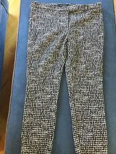 Jasmine & Juliana Dress Pants Size 16