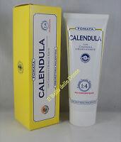 Erboristeria Magentina CALENDULA 100ml pomata pelle irritata arrossata doposole