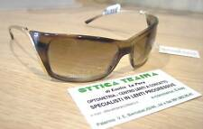 Occhiali da sole Sunglasses Max Mara 601 Marrone Brown