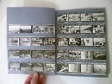ancien film amateur stéréo en couleur ALBUM CROISIERE Méditerranéé 1954