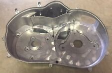 POLARIS RZR 1000 TURBO INNER CLUTCH COVER 2636329 NEW OEM