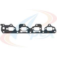 Exhaust Manifold Gasket Set  Apex Automobile Parts  AMS3331