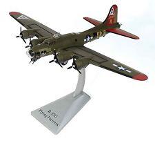 """Air Force 1~B-17G Flying Fortress """"Nine-O-Nine"""" 91st BG~AF1-0110A"""
