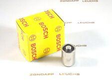 Hercules K KX 5 50 SE RL MK 2 4  Original Bosch Kondensator 1 237 330 035