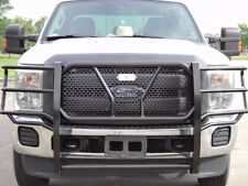 New Ranch Style Grille Guard 11 12 13 14 15 16 Ford F250 F350 Super Duty