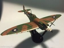 Hobby Master Diecast Military Airplanes