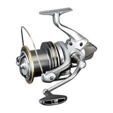 Shimano Ultegra CI4+ 5500 XSC NEW Carp Fishing Reel ULTCI45500XSC