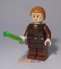 Lego Anakin Skywalker Minifigure from sets 75087 + 75021 Star Wars NEW sw488